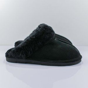 BearPaw Loki Slippers